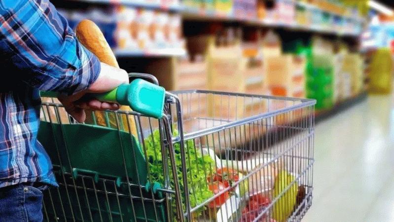 Enflasyon rakamları açıklandı! TÜİK Haziran ayı enflasyon verisi