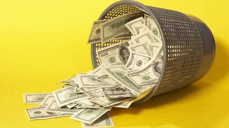Enflasyon verisi öncesi uyardı: Dolar kurunda çift hanelere hazır olun
