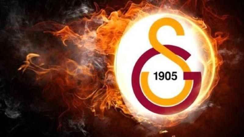 Galatasaray'da transferler başlıyor: Aliou Dieng ve Romdhane...