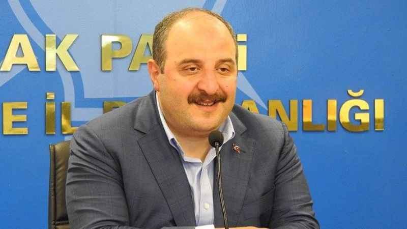 Mustafa Varank: Edirne'yi bu CHP zulmünden kurtarmamız lazım