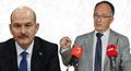 Süleyman Soylu'ya Saadet Partili Kılıç'tan atağa kalkan ekonomi cevabı