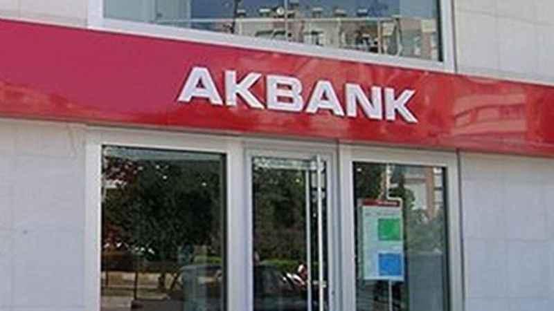 Müşteriler ayağa kalktı, banka açıklama yaptı