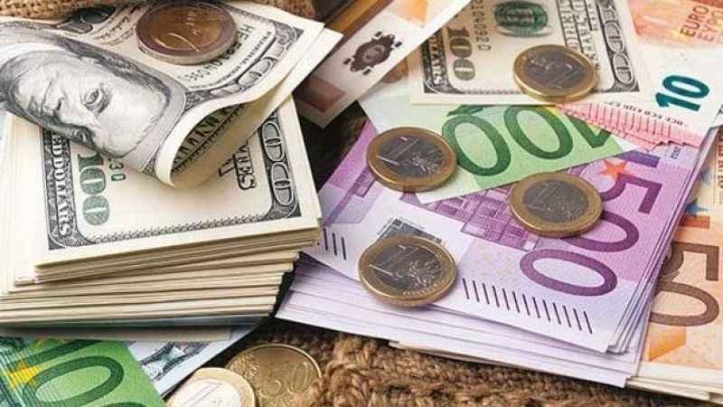 Ekonomi yazarından çarpıcı dolar tahmini! Döviz nereye kadar düşecek?