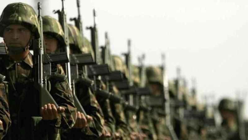 Bedelli askerliğe zam geldi! Bedelli askerlik ücreti ne kadar oldu