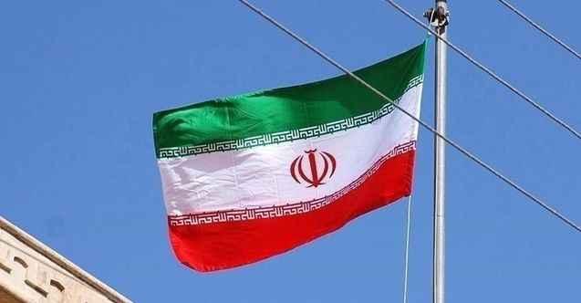 İran o iddiaları doğruladı