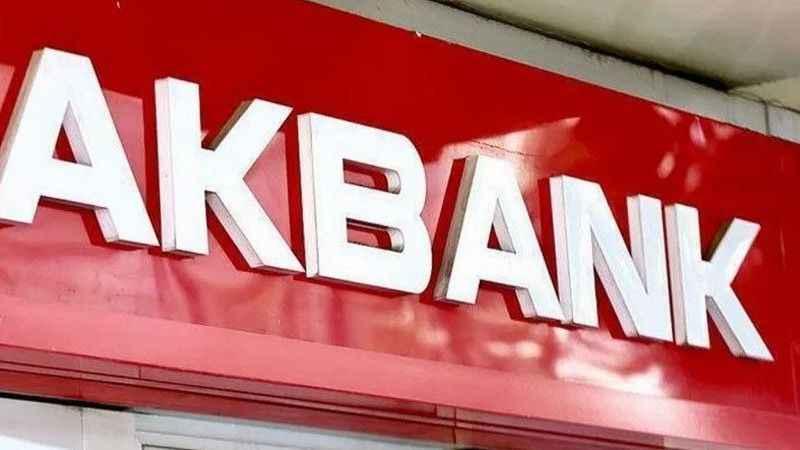Akbank'tan müşteri bilgilerinin çalındığı iddialarına yanıt