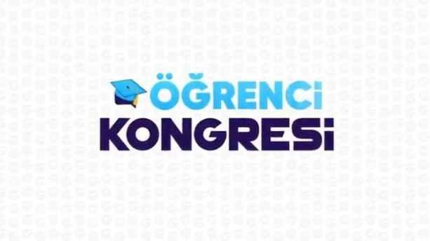 Saadet Partisi'nden Öğrenci Kongresi