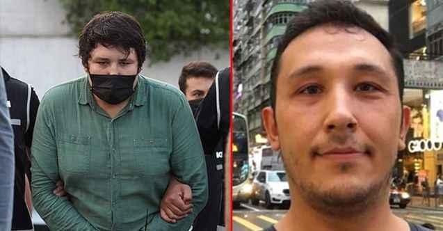 'Tosuncuk'un abisi tutuklandı