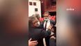 Meclis'te tütün kavgası: CHP ve AK Partili vekiller birbirine girdi
