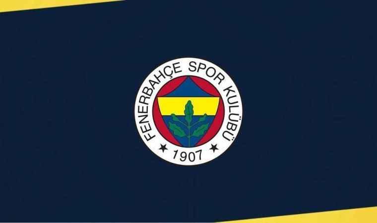 Fenerbahçe yeni sezon formasını tanıttı: Alex ve yıldız sürprizi