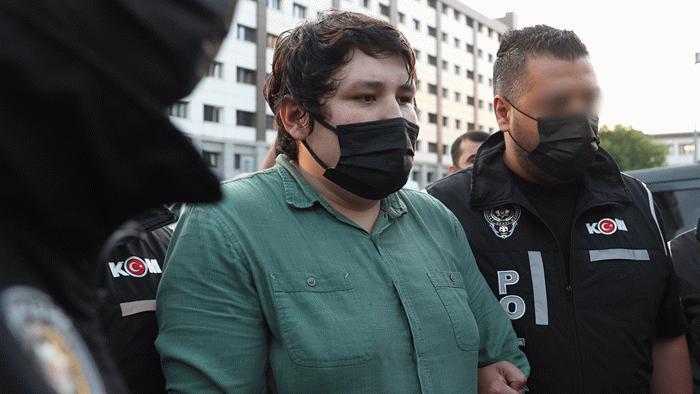 Tosuncuk'un yeni marifeti ifşa oldu: Savcıyla ferrarili anlaşma