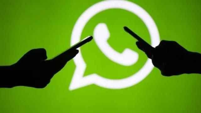 WhatsApp kullanıcılarını yayınladığı mesajla uyardı!