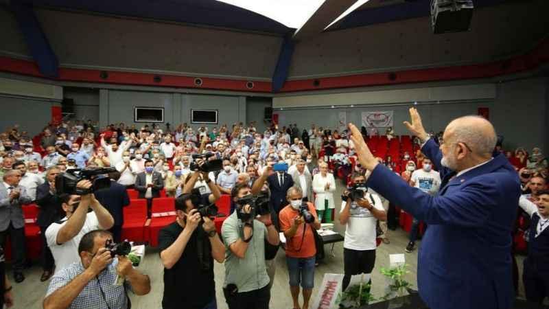 Karamollaoğlu: Ülkenin temel problemi zihniyet!