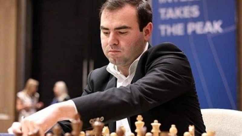Dünya şampiyonu Kasparov yenildi