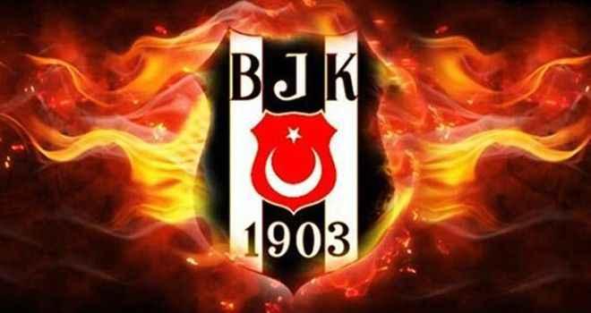 Erdal Torunoğulları transferi doğruladı! Sevilla'dan Beşiktaş'a...