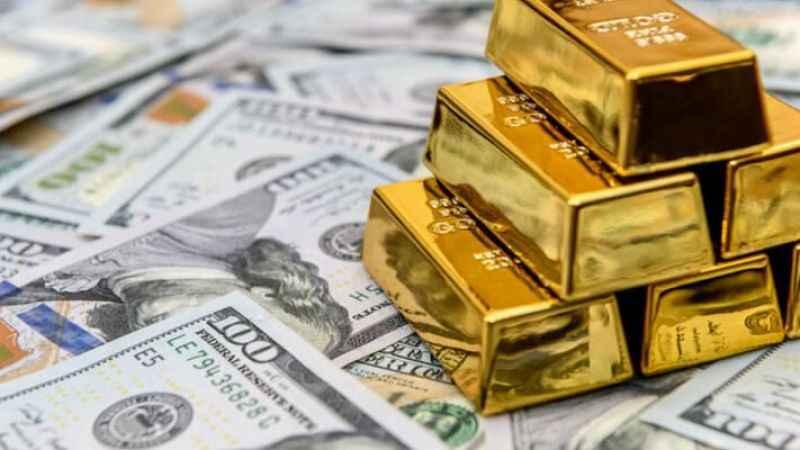 Dolar ve altın yatırımı yapanlar dikkat! Kritik karara iki gün kaldı