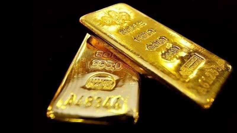 İslam Memiş altın fiyatı için net konuştu! Altın alınır mı?