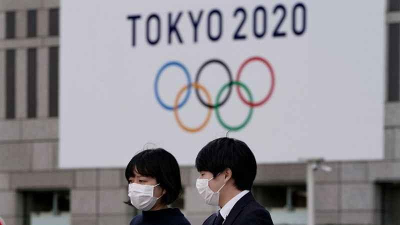 Tokyo Olimpiyatlarına büyük darbe! Günler kala OHAL ilan edildi