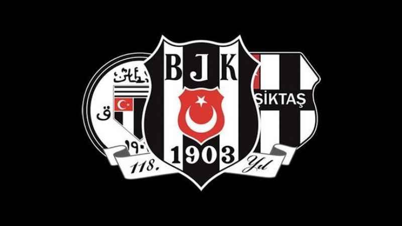 Beşiktaş'ın yeni sezon formalarının görüntüleri basına sızdı
