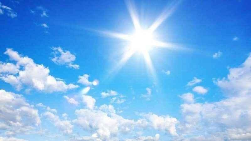 Bitlis hava durumu! Yarın (14 Temmuz) Bitlis'te hava nasıl olacak?