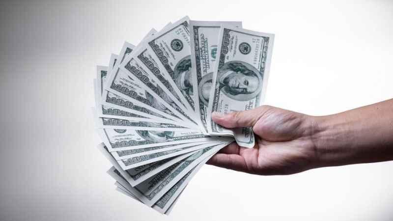 Ekonomist Remzi Özdemir: Dolar kuru yarın düşecek