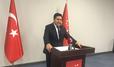 Saadet Partili Bülent Kaya: İktidar ülkeyi OHAL ile yönetiyor