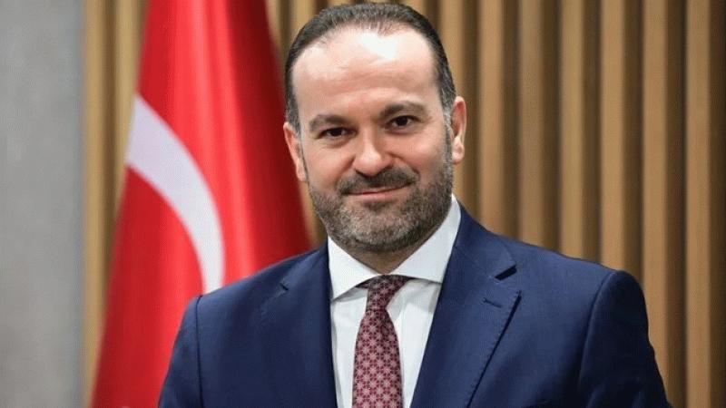 Mehmet Zahid Sobacı kimdir?