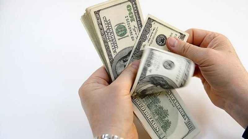 Merkez Bankası faiz kararı sonrası dolar kuru ne olur?