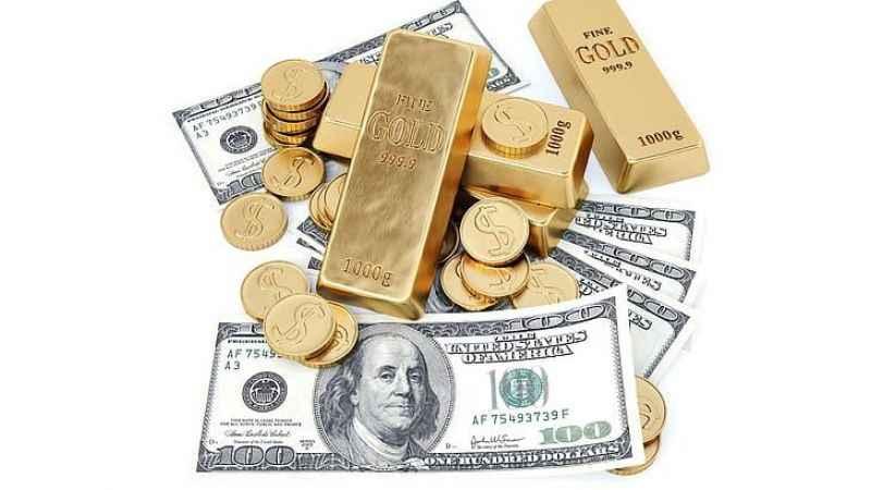İslam Memiş'in altın tahmini: Herkes keşke altın satmasaydım diyecek