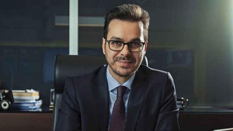 'Berat Albayrak'tan İbrahim Eren'e yeni görev' iddiası!