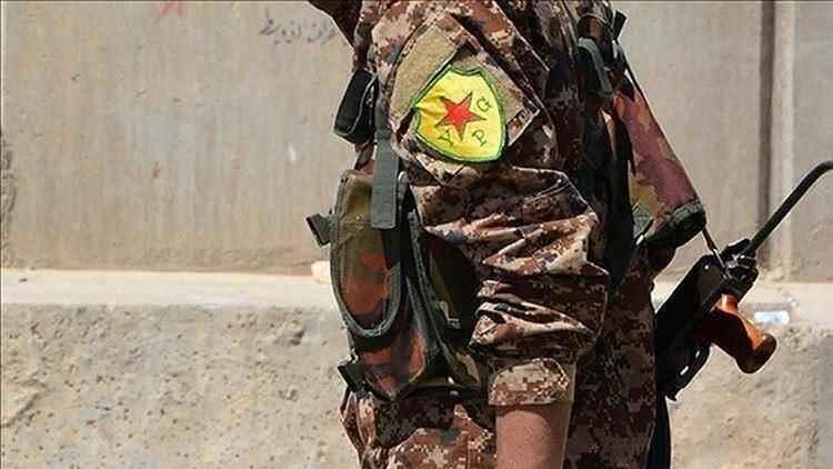 PKK/YPG/PYD'den Afrin'e alçak saldırı: 2 ölü, 12 yaralı