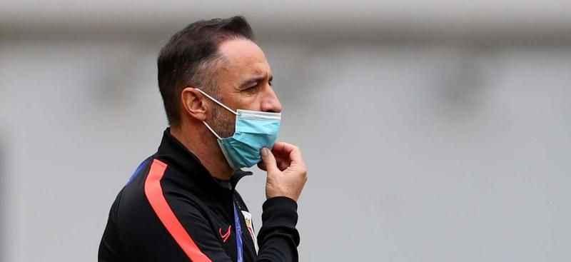Vitor Pereira'nın Çin'den özel transfer isteği