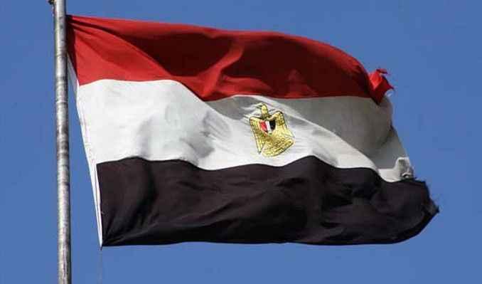 Mısır'da tutuklu gazetecilerin esareti sona erdi