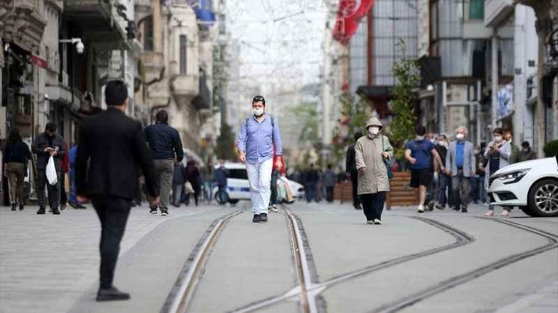 DSÖ'den Türkiye'ye uyarı! Üç K'dan kaçının aynı hatayı yapmayın