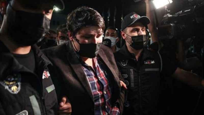 Mehmet Aydın'ın avukatı açıkladı Mal varlığı ve Bitcoin'i yok ama...
