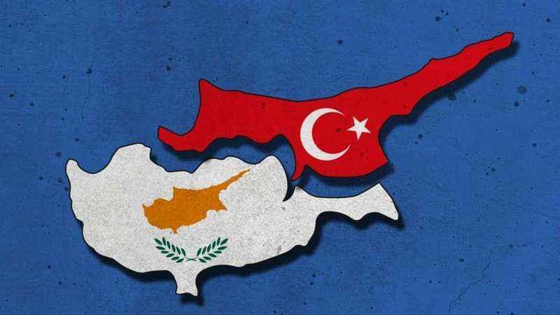 ABD tarafını belli etti! Türkiye'nin Kıbrıs önerisine cevap geldi!