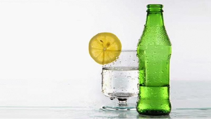 Fazla soda ve maden suyu içilirse ne olur?