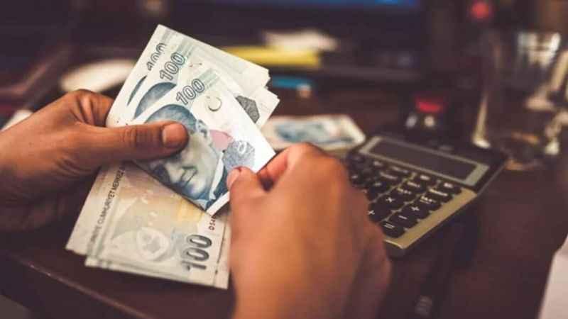 Kısa çalışma ödeneği alanlar işsizlik maaşı alabilecek mi?