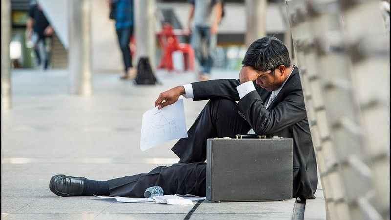 OECD açıkladı! Türkiye'de her 4 gençten 3'ü endişe içinde