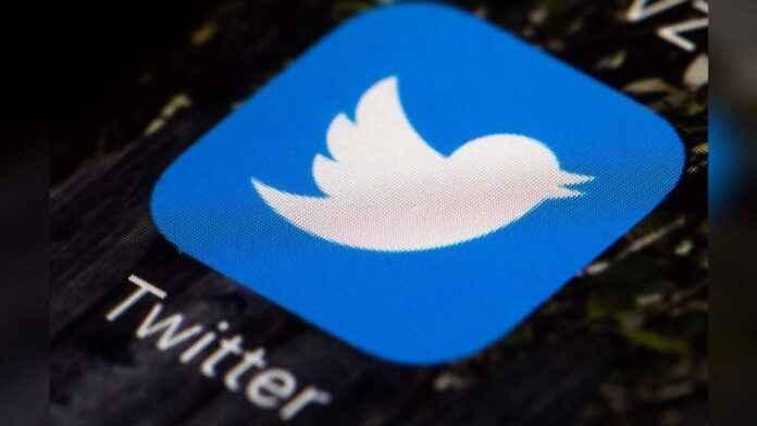 Twitter, yeni özelliğinin görüntüsünü paylaştı