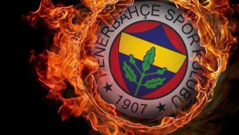 Fenerbahçe'de bileti kesilen futbolcular belirlendi! 11 oyuncu...
