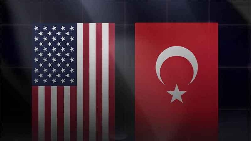 ABD'den Erdoğan'ın KKTC planına ret: Yaptırımlar geçerliliğini koruyor
