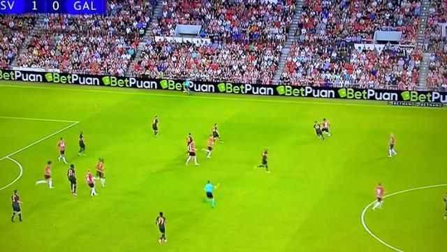 TV8'de kesilen yayın illegal bahis reklamlarından mı kaynaklı?