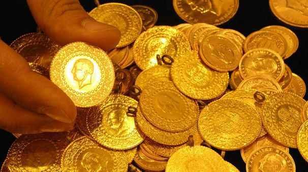 Altın fiyatları için bugüne dikkat! Gram altın bir anda değişebilir