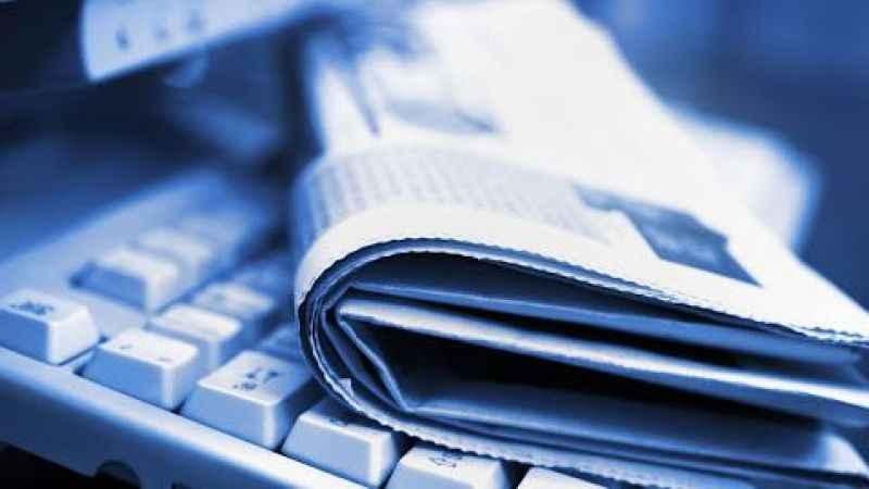 ''Hükûmet yabancı fon gerekçesiyle medyaya baskıyı artıracak''