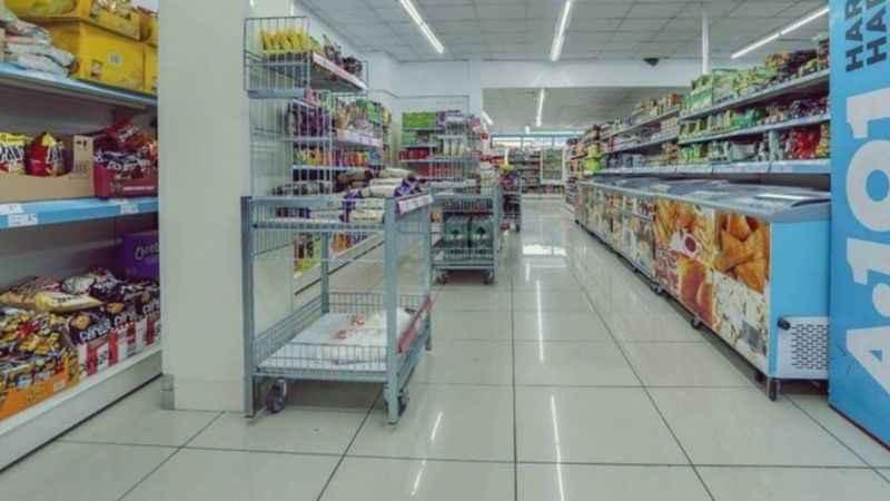 A101 26 Temmuz 2021 Aktüel Ürünler Kataloğu