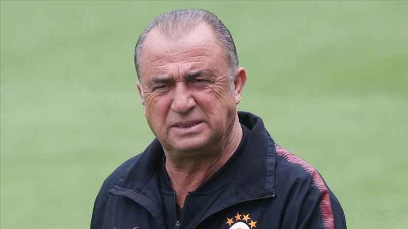 İtalyan basını duyurdu! Galatasaray'a Brezilyalı orta saha transfer