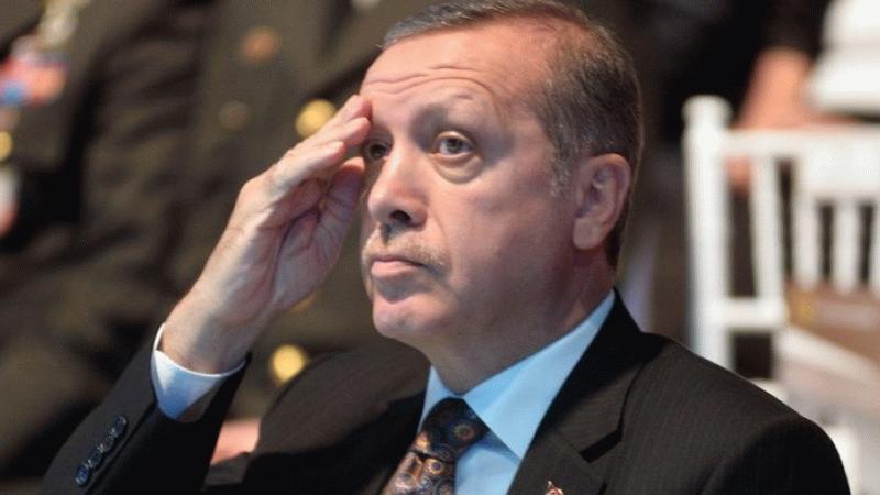 Bomba yazı: Erdoğan 20 yıl sonra ilk kez...