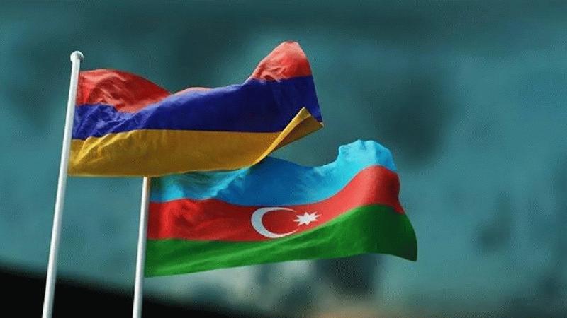 Gerginlik sürüyor! Ermenistan askerleri Azerbaycan tarafına ateş açtı