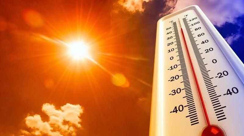 İstanbul hava durumu: Yeni hafta ile sıcaklıklar artacak!